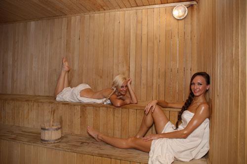 sauni-smolenska-s-prostitutkami